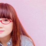 奥華子が手掛ける初の映画サウンドトラック「殺さない彼と死なない彼女」!