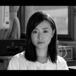 渡辺紘文監督『普通は走り出す』