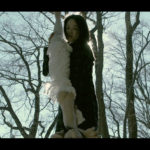 黒沢あすか「積むさおり」で主演女優賞受賞!アメリカHORRIBLE IMAGININGS FILM FEST2019にて