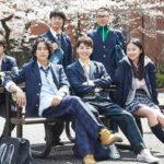 映画『超・少年探偵団NEO −Beginning−』完成披露上映会実施決定&登壇者発表!!