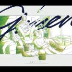 ノイタミナ初! BLコミックのアニメ化『ギヴン』2020年、映画化決定!