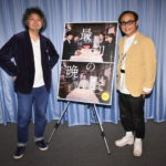 「Soup Stock Tokyo」創業者 遠山正道1029「最初の晩餐」トークイベント