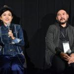 『オルジャスの白い馬』10.30 監督Q&A@東京国際映画祭