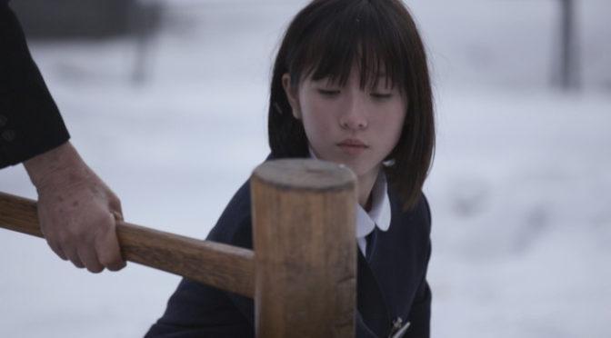 小松真弓監督作品「もち」伝統と生きる人々の「今」を描いたドキュメンタリー+ドラマ