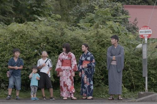 小松真弓監督作品『もち』