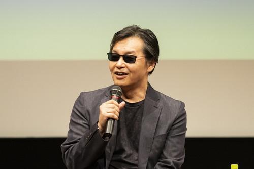エンジェルサイン熊本・南阿蘇 (2)