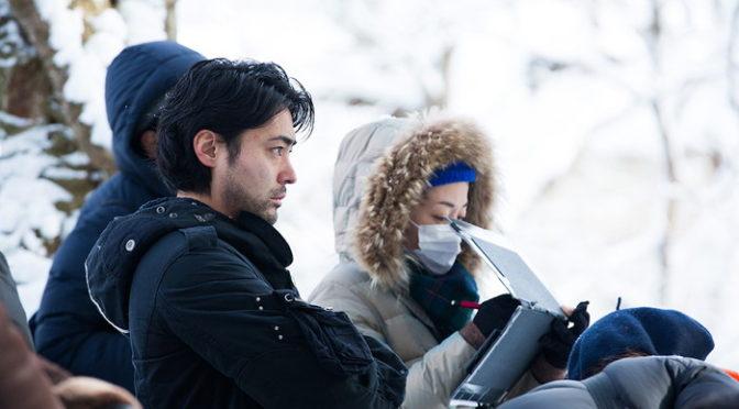 なぜ『デイアンドナイト』は生まれたのか《山田孝之プロデュース映画×ドキュメンタリー映画の同時上映に注目》