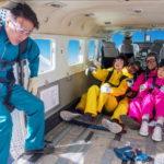 最高の人生の見つけ方 ムロツヨシ ダイビング