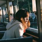 キスのキスによるキスのためのロマンティック・コメディ 松本花奈監督作『キスカム!~COME ON,KISS ME AGAIN!~』公開日決定!