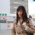草彅剛主演最新作はトランスジェンダー役『ミッドナイトスワン』製作決定 コメント到着!