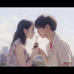 国民的スーパースター綾瀬楓(片寄涼太)が『コカ・コーラ』のCMに出演!?