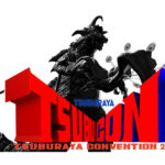 TSUBURAYA CONVENTION 2019『ULTRAMAN』SPステージ諸星すみれ、津田健次郎の登壇が決定