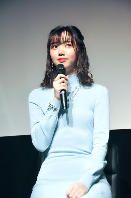 江野沢愛美『羊とオオカミの恋と殺人』