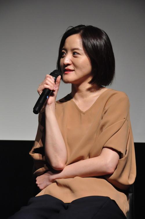 朝倉加葉子監督『羊とオオカミの恋と殺人』