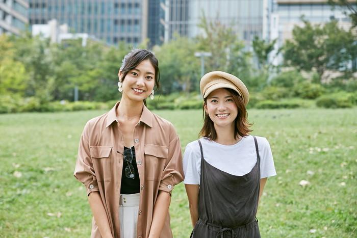 『マイライフ、ママライフ』追加キャストにボイメン水野勝、柳英里紗ら発表!!