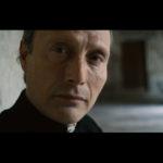 マッツ・ミケルセン日本向けインタビュー映像解禁『永遠の門 ゴッホの見た未来』