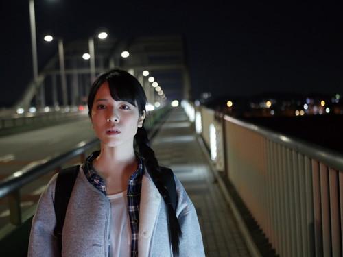 佐藤睦美監督特集上映「ロマンス/生活」_ラウンドアバウト