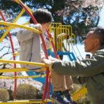 長渕剛、主演最新作映画「太陽の家」物語に寄り添う本予告映像、新ビジュアル解禁