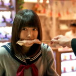 桜井日奈子のパブリックイメージからギャップな!『殺さない彼と死なない彼女』