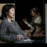 浅田美代子『エリカ38』ロンドン・イーストアジア映画祭「審査員特別賞」受賞!