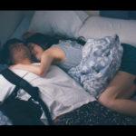 ロマンス・ホラー・サスペンス ムービー岡元雄作監督作『Last Lover ラストラバー』テアトル新宿にて2週間限定レイトショー上映決定!