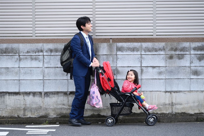 山田孝之 主演映画『ステップ』の主題歌に 秦基博  書き下ろしの新曲「在る」が 決定!!