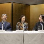 「ぴあフィルムフェスティバル(PFF)」は新しい映画賞として、「大島渚賞」をスタート