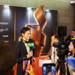 片寄涼太、アジアン・スターズ・アップ・ネクスト・アワード受賞&マカオ国際映画祭