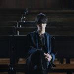 映画『his』Sano ibukiが主題歌を担当!「暖かくも孤独を纏った曲」と今泉監督も大絶賛!