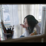 岩井俊二監督が描く、もうひとつの『ラストレター』。『チィファの手紙』(原題『你好、之華』)が今秋日本公開