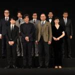 東京フィルハーモニー交響楽団がオープニングアクト!映画『Fukushima 50』ワールドプレミア舞台挨拶