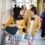 映画 『シグナル 100』狂気と絶望のデスゲームに橋本環奈が涙! 主題歌yukaDD(;´∀`)「Carry On」でエモさMAX! 特別映像解禁!