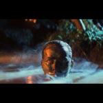 『地獄の黙示録 ファイナル・カット』ザ・ドアーズの「The End」が使用された予告編解禁!