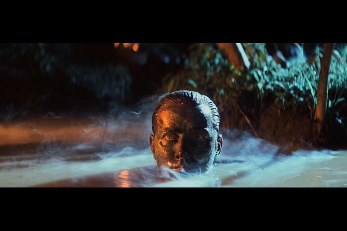 『地獄の黙示録 ファイナル・カット』「Dolby CinemaTM」他にてアンコール上映決定!