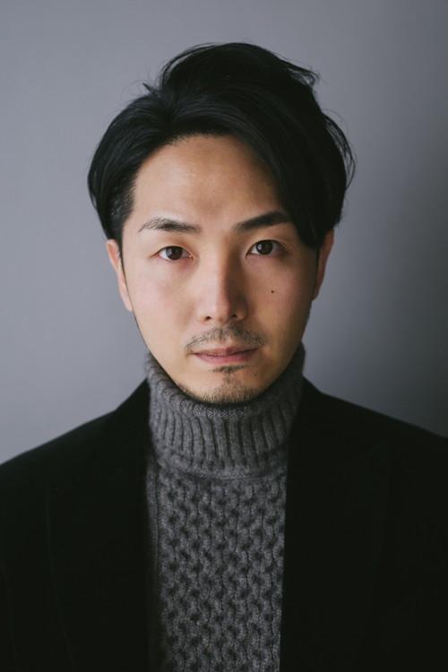 岡元雄作監督