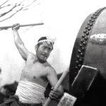 世界のミフネと呼ばれた男 三船敏郎 生誕百年記念『武蔵野館 百周年記念』企画上映決定!