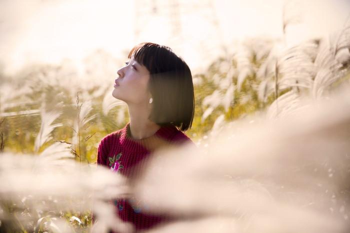 映画『Last Lover ラストラバー』天野花による書き下ろし主題歌「Last Lover」MV 解禁
