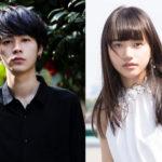 成田凌、清原果耶W主演作『まともじゃないのは君も一緒』コメント到着