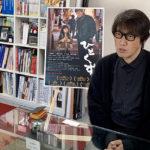 児童虐待を描く映画『ひとくず』 上西雄大監督オフィシャルインタビュー到着!