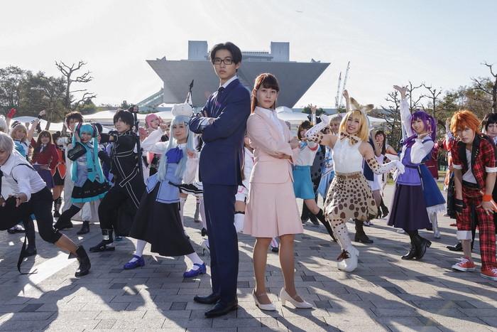 高畑充希、山﨑賢人が『ヲタクに恋は難しい』神曲歌唱!映像解禁