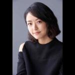 主演・井上真央 × 杉田真一監督 映画『閉じ込めた吐息』製作スタート