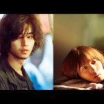 山﨑賢人主演、松岡茉優共演『劇場』待望の本予告映像到着