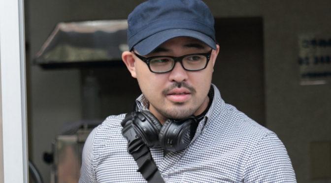 吉野竜平監督が佐久間由衣x奈緒で『君は永遠にそいつらより若い』の映画化決定