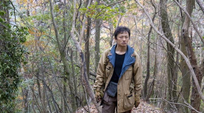 池松壮亮ナレーション映画『僕は猟師になった』予告編&コメント到着!