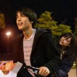 中川大志×石井杏奈W主演映画『砕け散るところを見せてあげる』