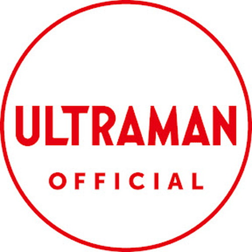 Ultraman Official You Tube
