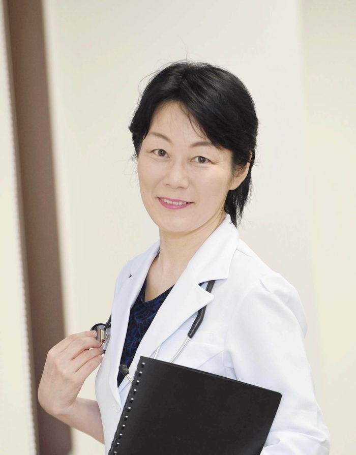 東映が映画化権、獲得!!社会派ヒューマン医療ドラマ「いのちの停車場」映画化決定!