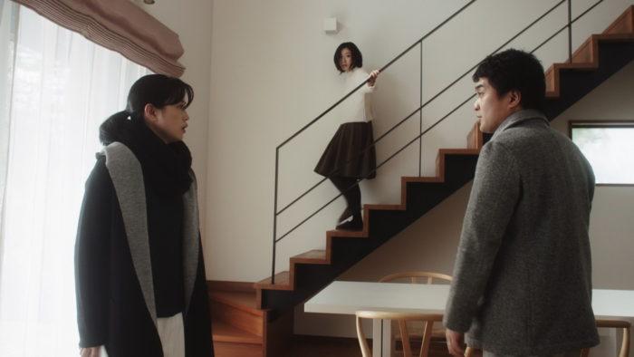 あなたにふさわしい_島侑子、山本真由美、橋本一郎_