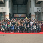 ゆうばり映画祭2019フォトセッション