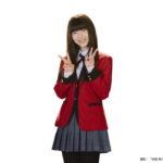 『映画 賭ケグルイPart2(仮題)』